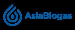 Asia Biogas